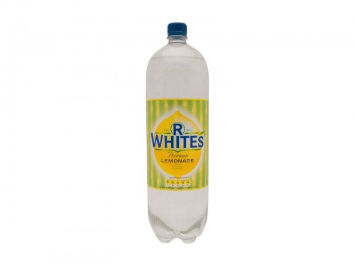 R Whites Lemonade 2 Litre